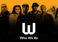 Spotify Presents Who We Be: Bugzy Malone, Cardi B, Dizzee Rascal, Giggs, J Hus, Stefflon Don artist photo