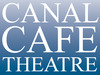 Canal Cafe Theatre photo
