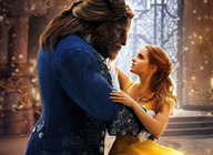 Disney In Concert: Beauty And The Beast artist photo