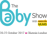 The Baby Show artist photo