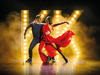 Kevin & Karen Clifton announced 6 new tour dates