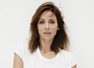 Natalie Imbruglia PRESALE tickets available now