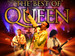 Sweeney Entertainments Presents: The Best Of Queen - performed by Flash event picture