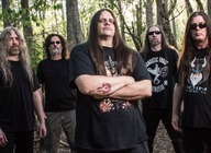 Cannibal Corpse PRESALE