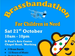 Brassbandathon In Aid Of Children In Need: Worthing Silver Band, Chichester City Band, Sandhurst Silver Band event picture