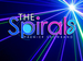 Christmas with The Spirals: The Spirals event picture