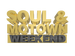 Soul & Motown Weekend: Trevor Nelson, Kenny Thomas, Odyssey event picture