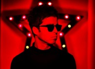 Noel Gallagher's High Flying Birds: Scarborough PRESALE tickets available now