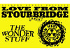 PRESALE: Get tickets for The Wonder Stuff & Ned's Atomic Dustbin co-headline tour - 2 days early!