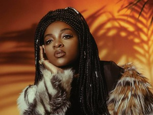 Ray Blk artist photo