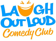 Laugh Out Loud Comedy Club artist photo