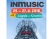 INmusic Festival 2018 event picture