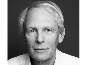 Paul Nicholas artist photo