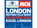 The Carole Nash MCN London Motorcycle Show event picture