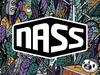 Nass Festival 2018 announced at Royal Bath & West Showground, Shepton Mallet