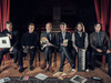 Runrig to appear at Bridgewater Hall, Manchester in June 2018
