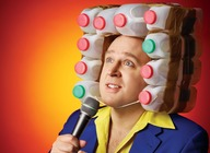 Tim Vine PRESALE tickets available now