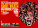 The South London Soul Train Halloween Special - A 3 Floor, 4 Club Night Mash Up: Jazzheadchronic, Brassroots, Snowboy event picture