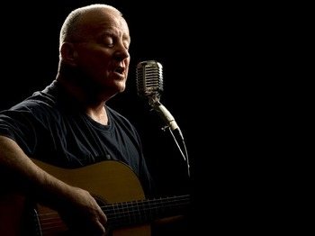 Christy Moore + Declan Sinnott picture