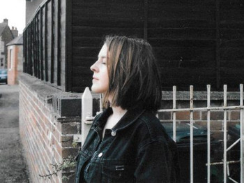 Folk For Free: Charlotte Carpenter picture