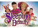 Sleeping Beauty: Lee Brennan, Cheryl Fergison event picture