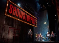 Showstopper! The Improvised Musical artist photo