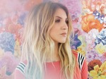 Julia Michaels artist photo