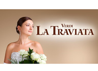 Ellen Kent's La Traviata (Touring) artist photo