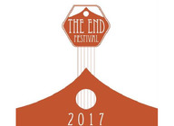 The End Festival  artist photo