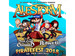 Piratefest 2018: Alestorm, Rumahoy event picture