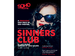 Sinners Club: Theatr Clwyd, The Other Room, Gagglebabble event picture