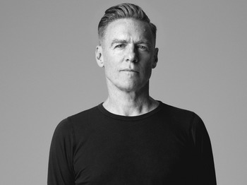 Reckless - 30th Anniversary Tour: Bryan Adams picture