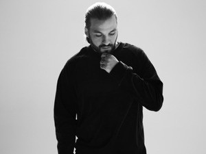 Steve Angello artist photo
