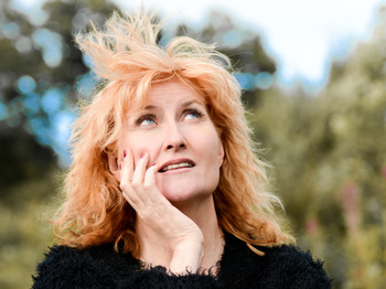 Eddi Reader picture