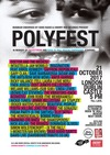 Flyer thumbnail for Polyfest 2017