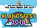 The Lancashire Festival 2018 event picture