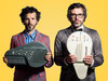 Flight Of The Conchords announced 8 new tour dates