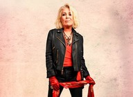 Kim Wilde: Save up to 55% on tickets!