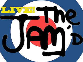 The Jam'd picture