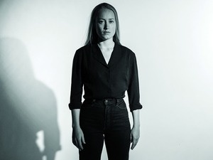 The Weather Station artist photo