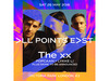 The xx to appear at Victoria Park, London in May 2018