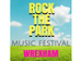 Rock The Park Wrexham event picture