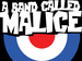 A Band Called Malice - The Definitive Tribute to The Jam event picture