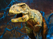The Arena Spectacular: Walking With Dinosaurs event picture