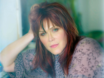 Beth Hart + Martin Harley picture