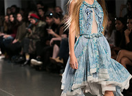 London Fashion Week Festival: Get 20% off tickets!