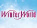 WinterWorld 2018 event picture