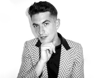 Tuesday Club Presents : Skreamizm: Skream picture