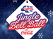 Capital's Jingle Bell Ball: Rita Ora, Jonas Blue, James Arthur event picture