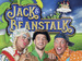 Jack And The Beanstalk: Ian Sheepie Smith event picture